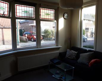 Kamer in Woerden, Prinsenlaan op Kamernet.nl: Mooie kamer te huur in Woerden
