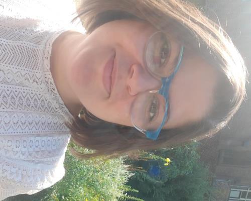 Astrid Galván Torralba
