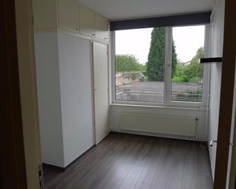 Kamer in Maastricht, van Akenweg op Kamernet.nl: Maastricht nabij Hoge School Zuyd Kamer te Huur