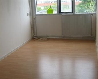 Kamer in Enschede, Bruggemanlanden op Kamernet.nl: Frisse lichte kamer voor jou?