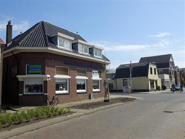 Kamer in Enschede, Steenweg op Kamernet.nl: Nette kamers in Enschede