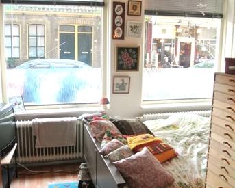 een kamer huren in groningen | kamernet, Deco ideeën
