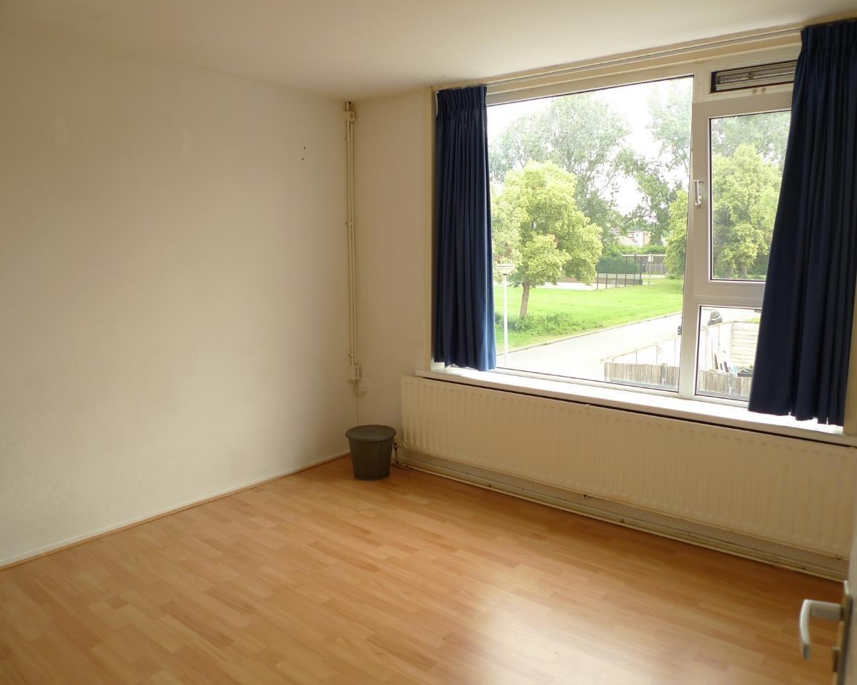Kamer te huur in de Spicastraat in Groningen