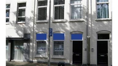 Kamer in Breda, Sophiastraat op Kamernet.nl: Te huur: zonnige kamer met slaapkamer