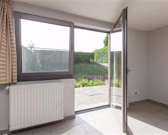 Kamer in Maastricht, Tongerseweg op Kamernet.nl: studio
