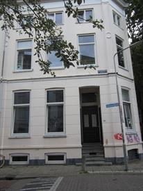 Kamer in Arnhem, Driekoningenstraat op Kamernet.nl: Nette KAMER te huur in het Spijkerkwartier!