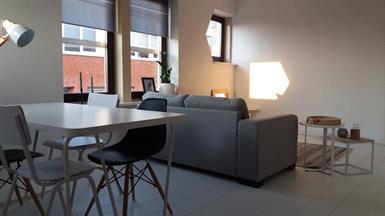 Kamer in Woerden, Van Oudheusdenstraat op Kamernet.nl: Mooi appartement in centrum Woerden