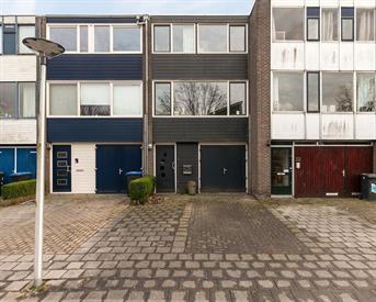 Kamer in Enschede, Brandehoflanden op Kamernet.nl: KAMER VOOR student