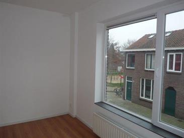 Kamer in Tilburg, Bisschop Masiusstraat op Kamernet.nl: Mooi en net afgewerkte studio