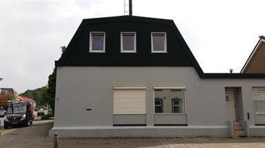 Kamer in Enschede, Voortsweg op Kamernet.nl: Onzelfstandige woonruimte