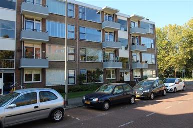 Kamer in Zwolle, Hogenkampsweg op Kamernet.nl: Leuke studio met eigen berging