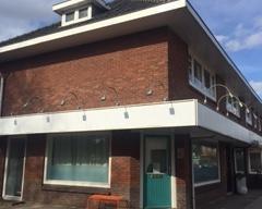 Kamer in Doorn, Amersfoortseweg op Kamernet.nl: Studentenkamer in Doorn