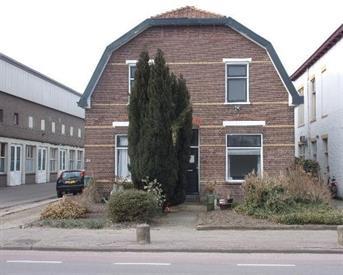 Kamer in Wageningen, Nude op Kamernet.nl: Kamer te huur