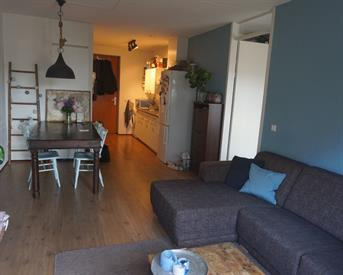 Kamer in Amsterdam, Amstelvlietstraat op Kamernet.nl: Huisbewaarders gezocht!