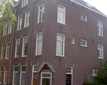 Kamer in Groningen, Wassenberghstraat op Kamernet.nl: Mooie kamer aan de Wassenberghstraat