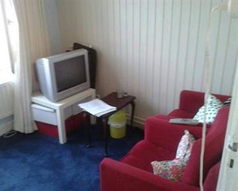 Kamer in Groningen, Oppenheimstraat op Kamernet.nl: Wij zoeken een nieuwe huisgenoot! :D