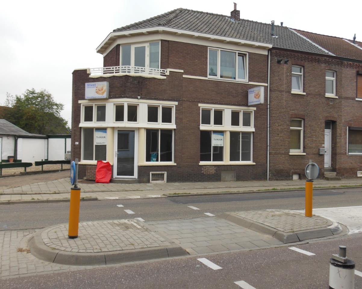 Leyenbroekerweg