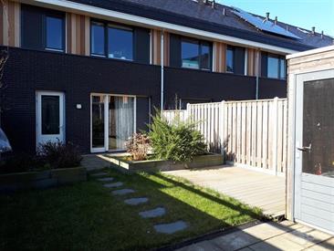 Kamer in Enschede, Snelliusstraat op Kamernet.nl: Kamer met gezamenlijk gebruik van faciliteiten