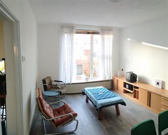 Kamer in Rotterdam, Suiestraat op Kamernet.nl: Suiestraat