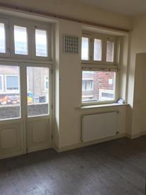 Kamer in Bussum, Generaal de la Reijlaan op Kamernet.nl: Te huur studentenkamer in het centrum van Bussum