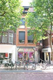Kamer in Leeuwarden, Wirdumerdijk op Kamernet.nl: Studentenkamer te huur centrum Leeuwarden