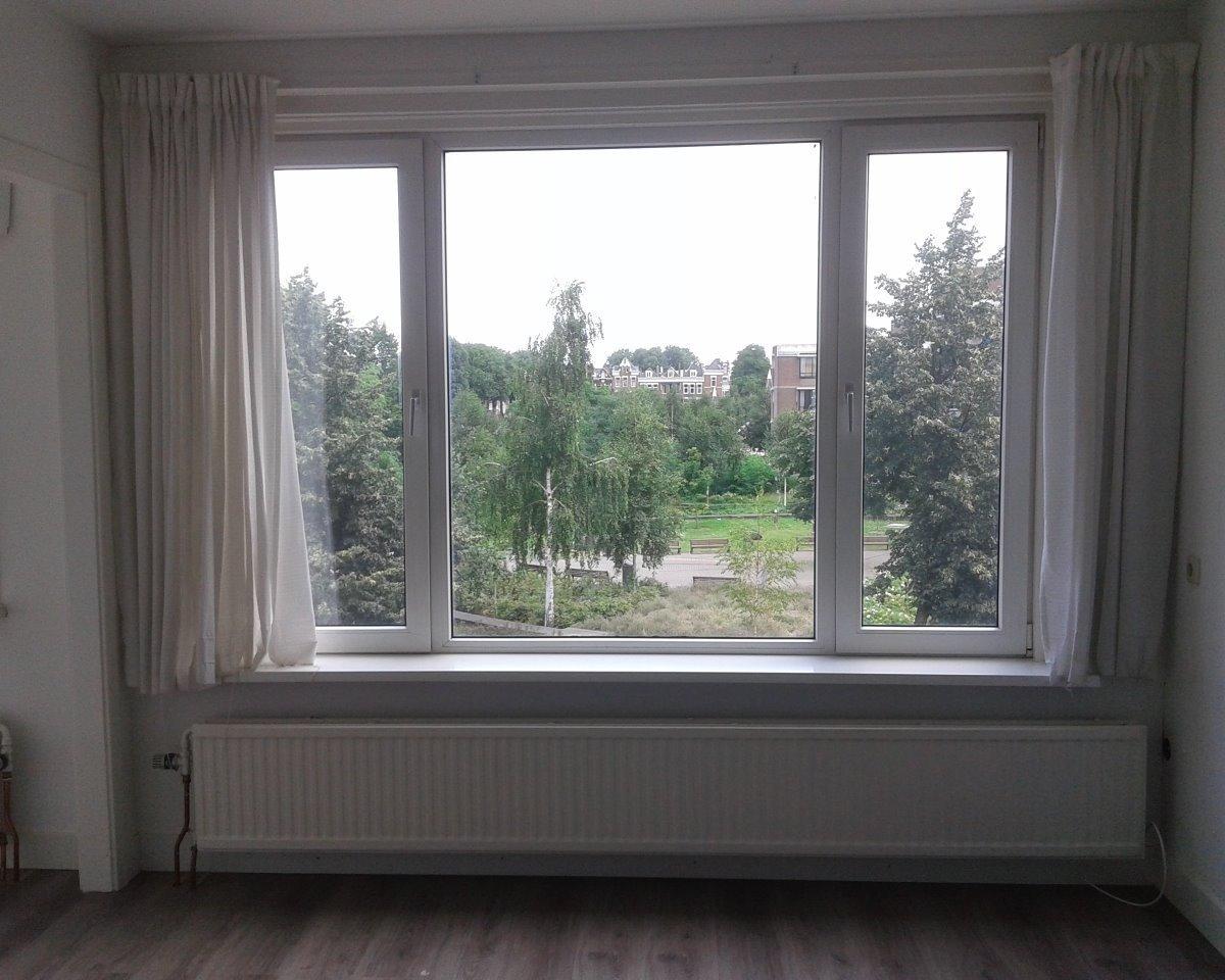 Studio te huur in rotterdam voor 595 kamernet for Studio te huur rotterdam