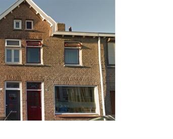 Kamer in Tilburg, Pironstraat op Kamernet.nl: Kamer nabij centraal station.