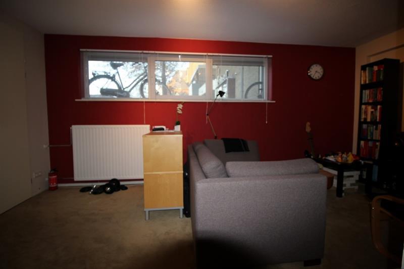 Studio aan Willemsgang in Almelo