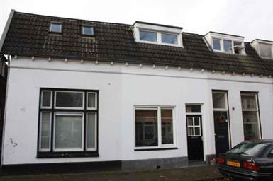 Kamer in Enschede, Kottendijk op Kamernet.nl: 3-kamerwoning in Enschede €745,- per maand