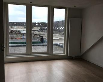 Kamer in Almere, Princenhofplein op Kamernet.nl: Schitterend appartement