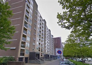 Kamer in Enschede, Veenstraat op Kamernet.nl: BESCHRIJVING Te huur appartement nabij centrum