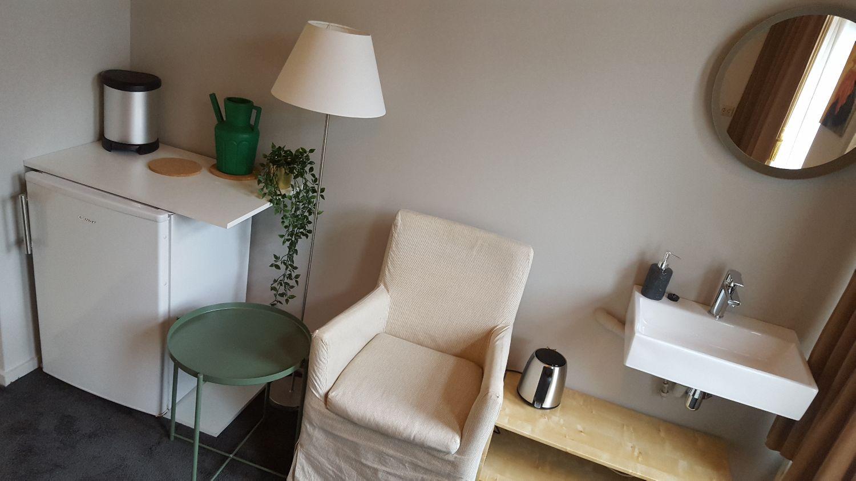 Kamer te huur aan de Biesterweg in Eindhoven