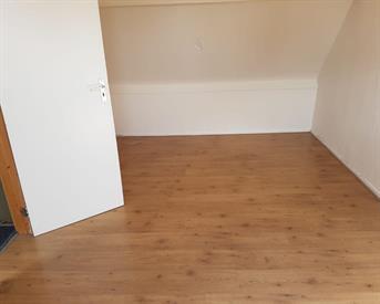 Kamer in Arnhem, Rosendaalsestraat op Kamernet.nl: Kamer te huur 14m
