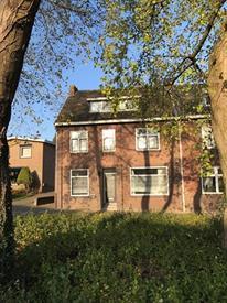 Kamer in Landgraaf, Hereweg op Kamernet.nl: Ruim woonhuis met 4 slaapkamers, moderne keuken