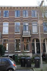 Kamer in Arnhem, St. Antonielaan op Kamernet.nl: appartement op de eerste verdieping