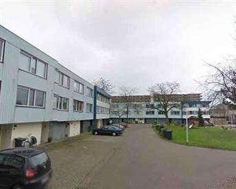 Kamer in Enschede, Reutumbrink op Kamernet.nl: Furnished room for €375,- All in.