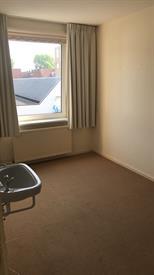 Kamer in Breda, St. Ignatiusstraat op Kamernet.nl: Per direct een vrouwelijke huisgenoot gezocht