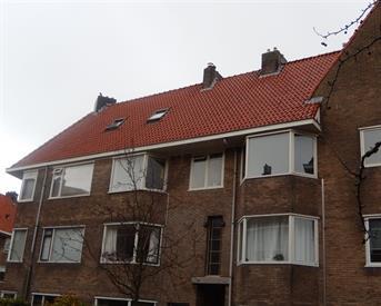 Kamer in Groningen, Ambonstraat op Kamernet.nl: Zolderappartement met eigen voorzieningen