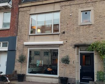Kamer in Eindhoven, Boschdijk op Kamernet.nl: Studio appartement Boschdijk