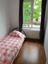 Een woonruimte huren in Groningen   Kamernet