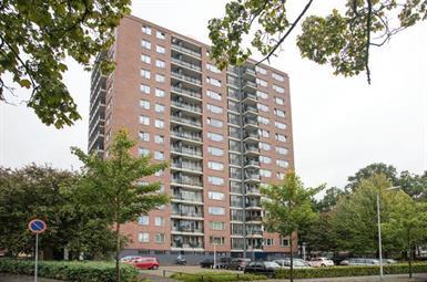 Kamer in Enschede, Jekerstraat op Kamernet.nl: BESCHRIJVEN Te huur gemeubileerd appartement