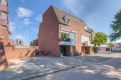 Kamer in Weert, Hegstraat op Kamernet.nl: HUURTOESLAG MOGELIJK