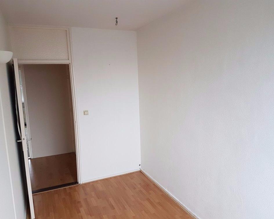 Appartement aan Toscadreef in Utrecht