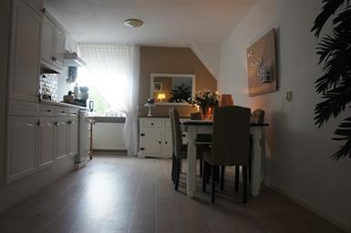 Kamer in Rosmalen, Dorpsstraat op Kamernet.nl: Prachtig volledig gemeubileerd twee-kamer