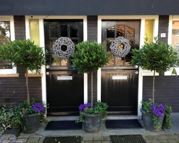 Kamer te huur in de Goudenregenstraat in Leeuwarden