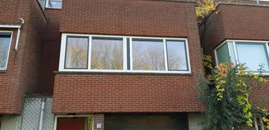 Kamer in Amsterdam, Boymansweg op Kamernet.nl: kamerverhuur