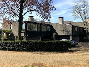 Kamer in Terheijden, Kalkvliet op Kamernet.nl: Splitlevel woning op fantastisch gelegen locatie