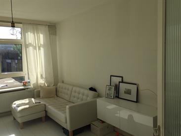 kamer in amsterdam heer halewijnstraat op kamernetnl 2 kamer appartement met