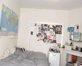 Kamer in Enschede, Bilderdijkstraat op Kamernet.nl: studentenkamer bilderdijkstraat