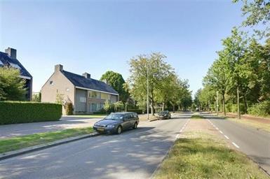 Kamer in Eindhoven, Johan de Wittlaan op Kamernet.nl: HALF VRIJSTAAND familiehuis